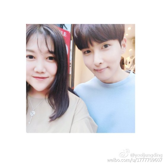 160910-ryeowook