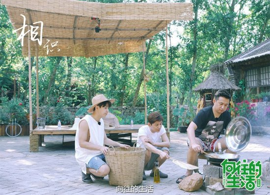 160912-dragon-tv-three-meals-a-day-with-henry2