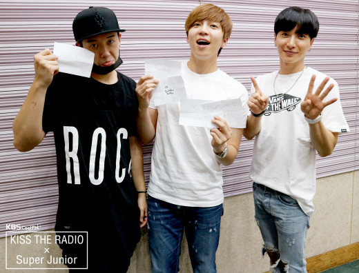 160913-14-sukira-ktr-official-update-with-leeteuk2