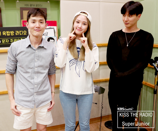 160913-14-sukira-ktr-official-update-with-leeteuk6