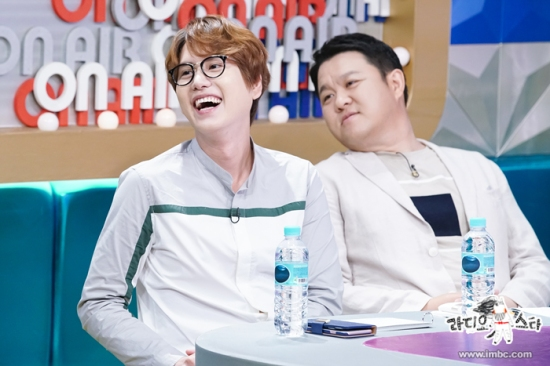 160913-mbc-radio-star-official-update-with-kyuhyun1