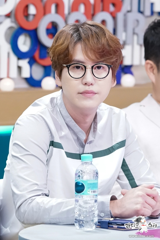 160913-mbc-radio-star-official-update-with-kyuhyun2