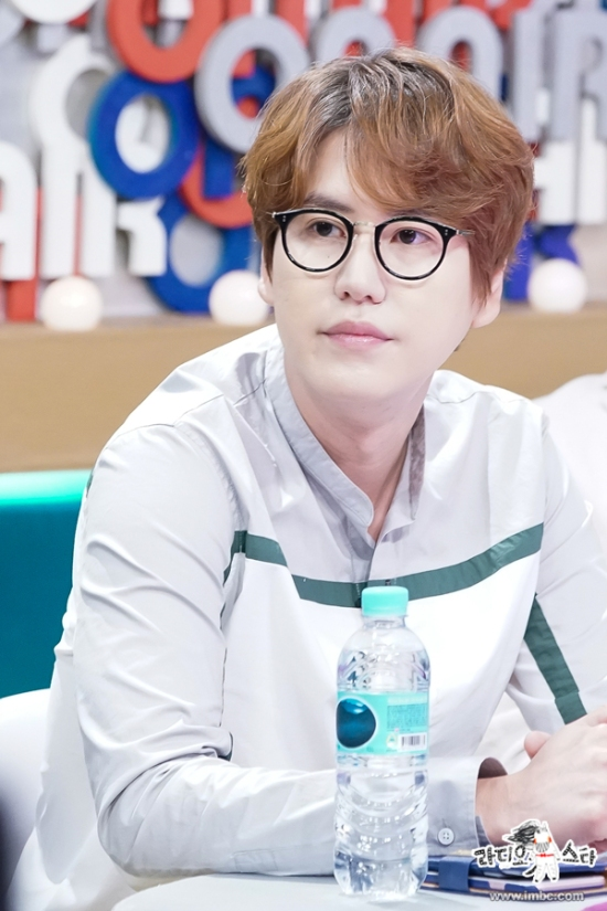 160913-mbc-radio-star-official-update-with-kyuhyun3
