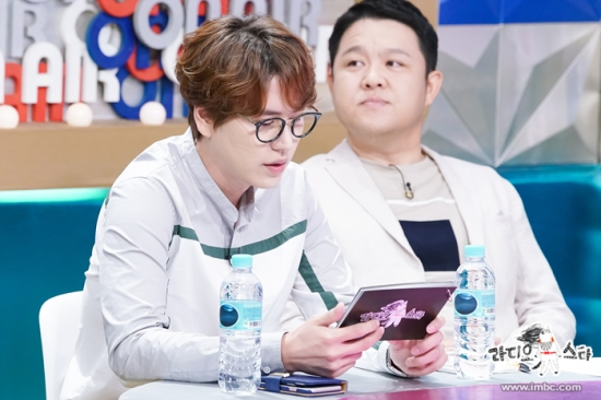 160913-mbc-radio-star-official-update-with-kyuhyun4