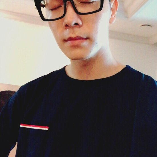 160916-donghae-ig-profile-picture