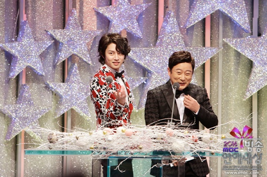 161230-official-mbc-entertainment-awards-update-with-heechul-and-kyuhyun-2