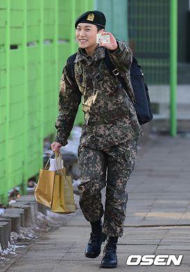 161230-sungmins-discharge17