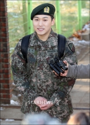 161230-sungmins-discharge3