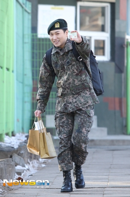 161230-sungmins-discharge32