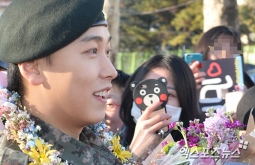 161230-sungmins-discharge35