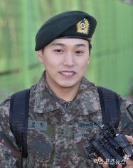 161230-sungmins-discharge37
