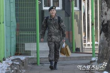 161230-sungmins-discharge38