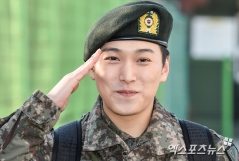 161230-sungmins-discharge41