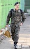 161230-sungmins-discharge44