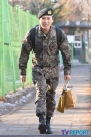 161230-sungmins-discharge59