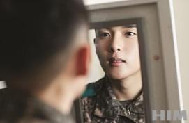 려욱10_MG_2754-블로그